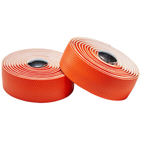 Red Cycling Products Racetape - Cinta manillar - naranja